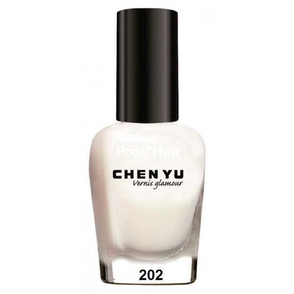 CHEN YU N° 202