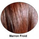 CONDITIONNEUR MARRON BRUNETTE