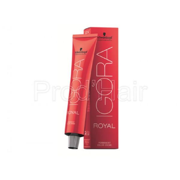 Crème de coloration 6-88 blond foncé rouge extra