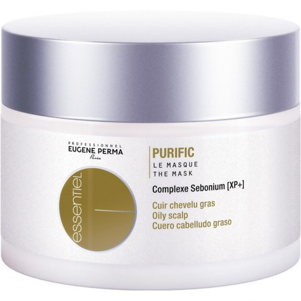Purific Masque