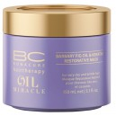 Schwarzkopf Bc oil miracle barbary fig mask