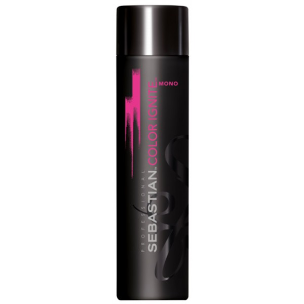 Sébastian color ignite mono shampooing