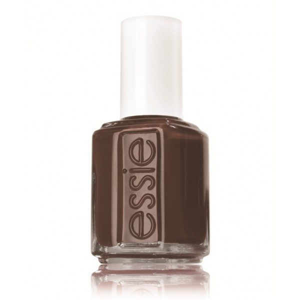 Essie hot coco N° 735