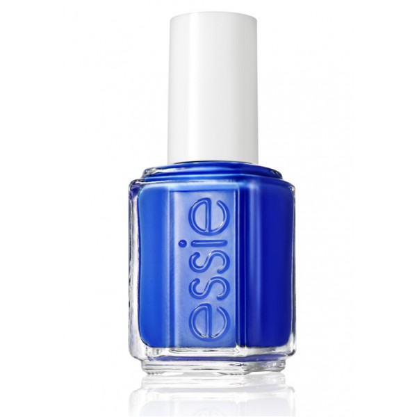 Essie butler please N° 819