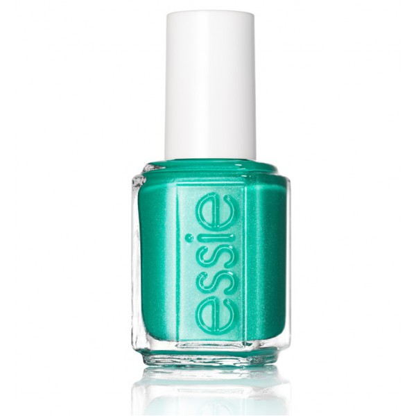 Essie naughty nautical N° 837