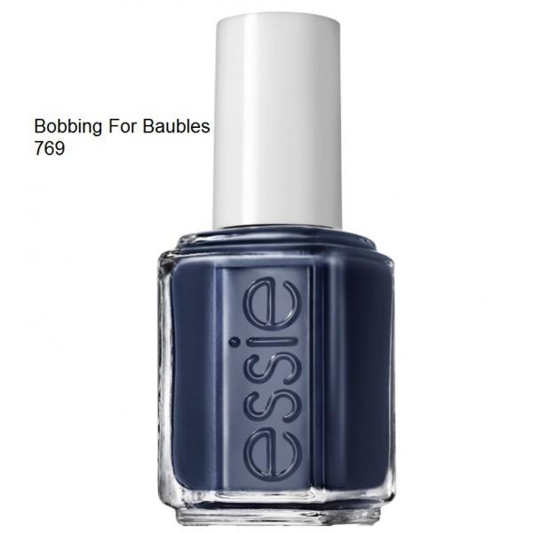 Essie Bobbing For Baubles N° 769