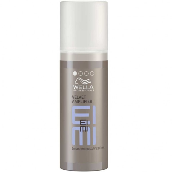 Wella eimi styling velvet amplifier