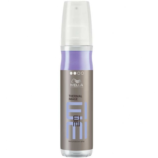 Wella eimi styling thermal image