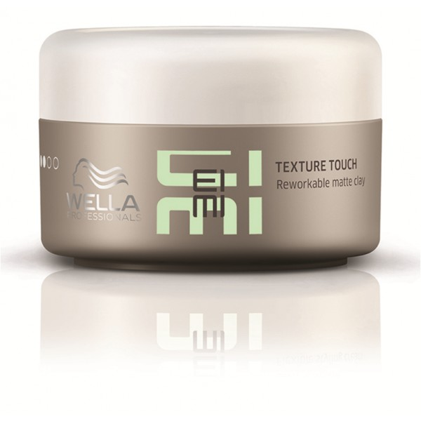 Wella eimi styling texture touch