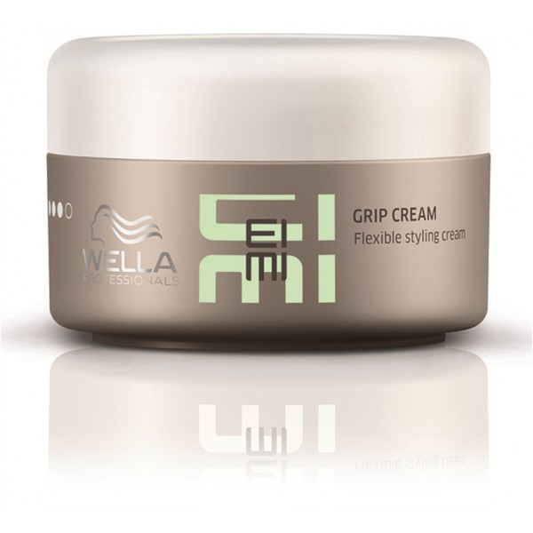 Wella eimi styling grip cream