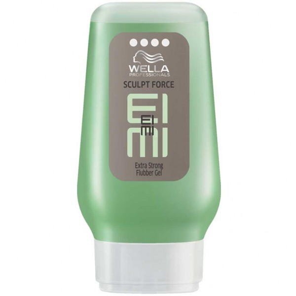 Wella eimi styling sculpt force