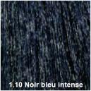 Eugene Perma carmen 1.10 tube 60 ml