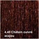 Eugene Perma carmen 4-45 tube 60 ml