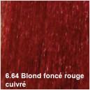 Eugene Perma carmen 6-64 tube 60 ml