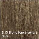 Eugene perma carmen 6-13 tube 60 ml