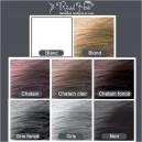 Révol'hair Blond 22g