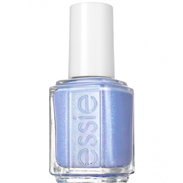 Essie Bikini So Tenny N° 800-13-5 ml