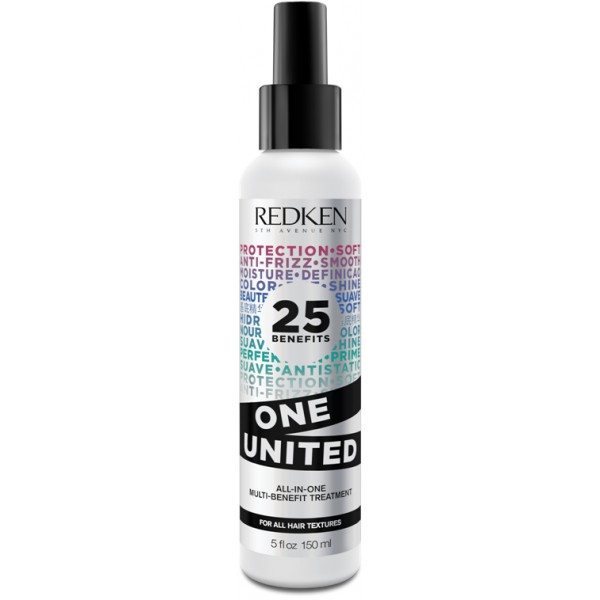 Redken One United 150 ml