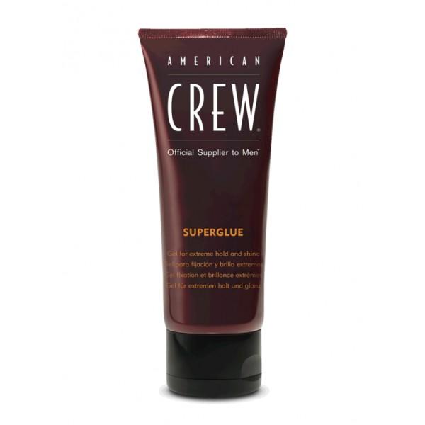 American Crew Superglue 100 ml