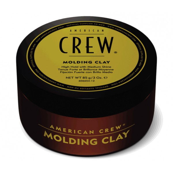 American Crew Molding clay 85gr