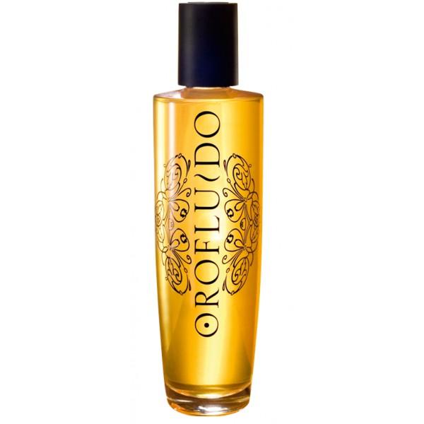 Revlon Orofluido elixir 50 ml