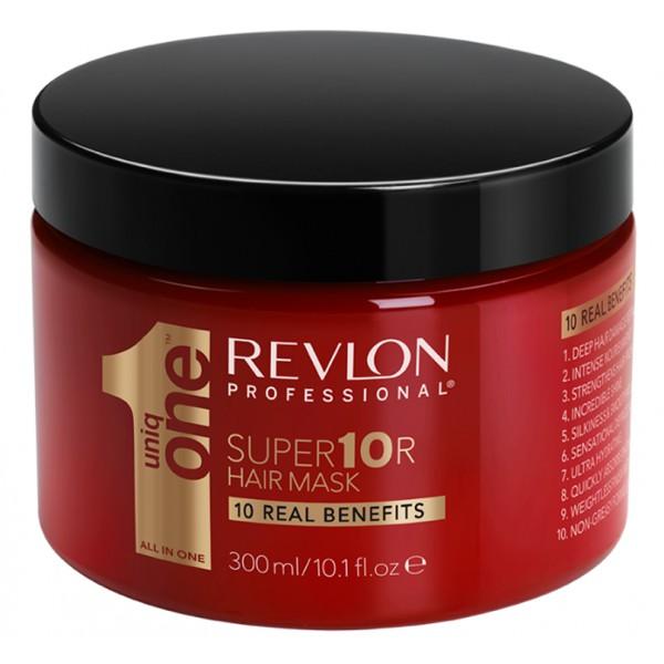 Revlon Uniq One Supermask 300 ml