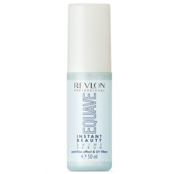 Revlon Equave Shine Sérum 50 ml