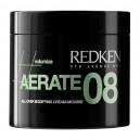 Redken Aerate 08   91g