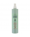 Spray Fixant 400 ml