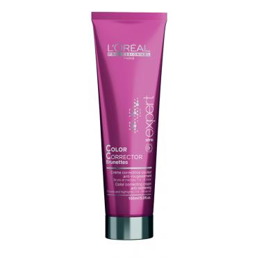 L'Oréal Pro Vitamino color correcteur brunes 150 ml