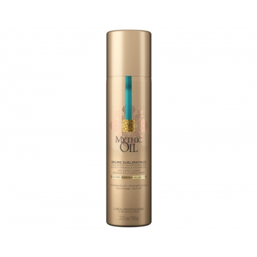L'Oréal Pro Mythic oil brume sublimatrice 90 ml