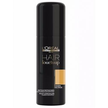 L'Oréal Pro Hair Touch Up Blond Doré 75 ml