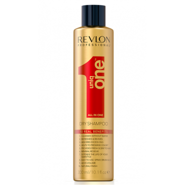 Revlon Uniq One Dry Shampoo