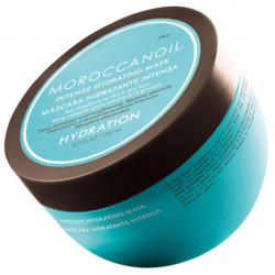 Moroccanoil Masque Hydratant Intensif 250 ml