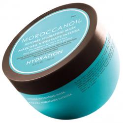 Moroccanoil Masque Hydratant Intensif 250 ml