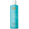 Moroccanoil Shampooing Réparateurs Hydratants 250 ml