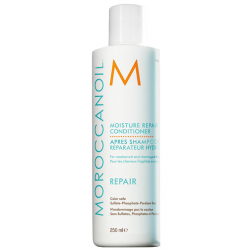 Moroccanoil Revitalisant Réparateurs Hydratants 250 ml
