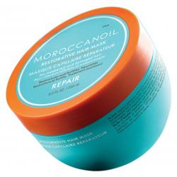 Moroccanoil Masque Capillaire Réparateur 250 ml