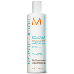 Moroccanoil Revitalisant Extra Volume 250 ml