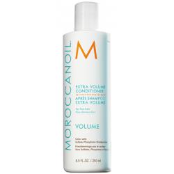 Moroccanoil Revitalisant Extra Volume 250 ml