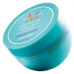 Moroccanoil Masque Lissant 250 ml