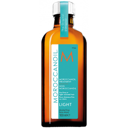 Moroccanoil Traitement Light 100 ml