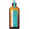 Moroccanoil Traitement Light 100 ml
