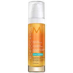 Moroccanoil Concentré Pour Brushing 50 ml