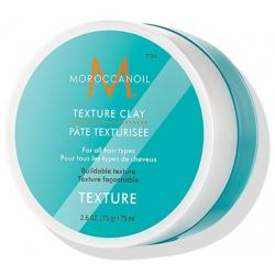 Moroccanoil Pâte Texturisée 75 ml