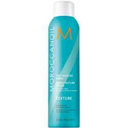 Moroccanoil Spray Texture Sèche 205 ml