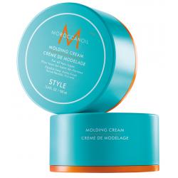 Moroccanoil Crème De Modelage 100 ml