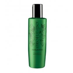 Revlon Orofluido Amazonia Shampooing 200ml