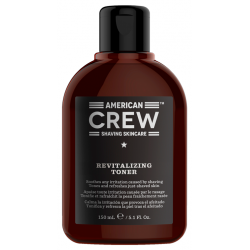 American Crew Revitalizing Toner 150 ml