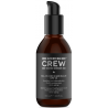 American Crew All-In-One Face Balm 170 ml